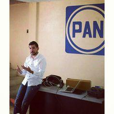 #curso del cuidado de la #ImagenPersonal en #RedesSociales con mis amigos del #PANNL #personalbranding #socialmedia