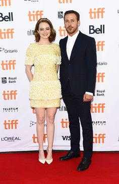 Emma and Ryan