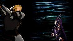 Yuki   Sword Art Online II   #SAO2   #anime   (gif) Sword Art Online, Do I Love Her, Sword Fight, Online Anime, Kirito, Avatar The Last Airbender, Oeuvre D'art, Martial, Manga Anime