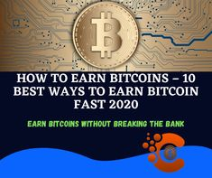 Earn Bitcoin Fast, Ethereum Mining, Crypto Market, Price Chart, Bitcoin Mining, Cryptocurrency, Articles, Marketing, Free