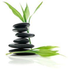 feng-shui-rocks-bamboo    calming