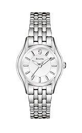 The 52 best White Watches For Women images on Pinterest