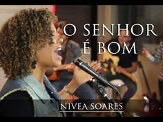Confira a nova música de Nívea Soares - ONIMUSIC