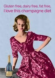 Image result for champagne memes