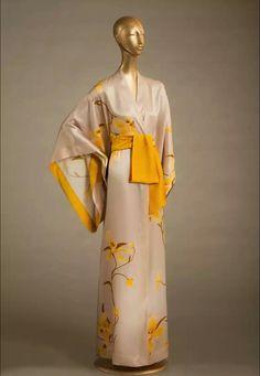Cardigan Fashion, Abaya Fashion, Muslim Fashion, Kimono Fashion, Fashion Dresses, Night Wear Lingerie, Wedding Night Lingerie, Oriental Fashion, Kimono Dress