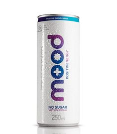 energy drink design - Поиск в Google