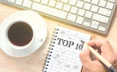 Asurea's List of the Top 10 Scam Report Resources: https://asureascamreport.asurea.com/top-10-scam-report-resources-asurea-scam-report/