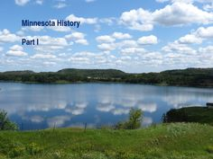This interactive PowerPoint provides an overview of the following Minnesota history topics::LocationGeographic regionsState flag and sealState symbols quizState song videoState quarterPrehistoric animals in MinnesotaThis PowerPoint is unlocked so you can add your own local lore.