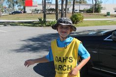 Florida Child Marching Across The Country With Hopes Of Curing Diabetes  A 10 year old from Jupiter is trekking through Orlando Friday as part of a march across the country. Noah Barnes is walking from sea to shining sea to raise money for diabetes research. It's personal for Barnes who was diagnosed with type 1 diabetes at ...