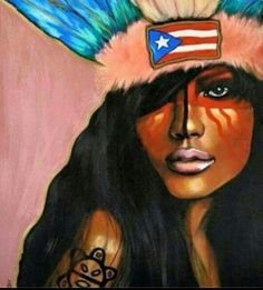 740 best Puerto rico images on Puerto Rican Power, Puerto Rican Girl, Puerto Rican Flag, Puerto Rico Tattoo, Taino Tattoos, Puerto Rico Pictures, Girl Power Tattoo, Latino Art, Puerto Rico History