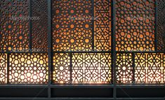 islamic pattern - Google 検索