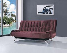 Sofa giường cao cấp giá rẻ đón xuân 2014- sofa giường cao cấp Sofa Bed, Couch, Love Seat, Furniture Design, Creative, Home Decor, Seoul, Behance, Gallery