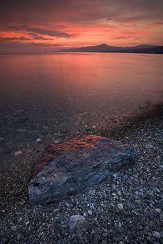 Couleurs du Lac Léman | Flickr - Photo Sharing!