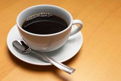 Drinking hot beverages 'could cause cancer' - WHO