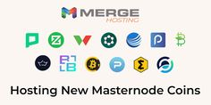 Top News, Losing You, Investing, Coins, Check, Blog, Coining, Blogging
