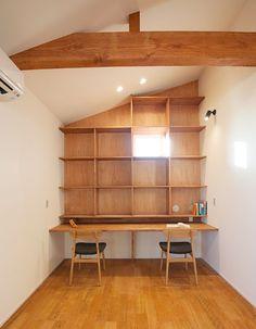 沼津市にて新築「完全分離型二世帯住宅」完成見学会 | 平成建設 | イベント情報
