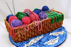 Купить вкусный торт в астане