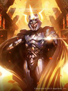 Artist: Kai Lim aka ukitakumuki - Title: Lord of Lumina - Card: Unknown Character Drawing, Character Design, Gang Road, Starcraft 2, Sci Fi Characters, Awesome Designs, Sci Fi Art, Anime Comics, Cyberpunk