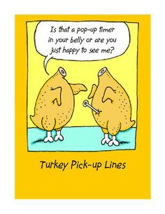 107 Best Thanksgiving Humor Images Funny Things Funny Stuff