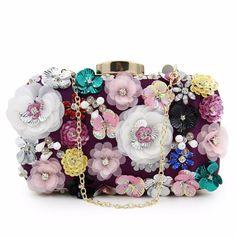 #сумка #купитьсумочку #сумочка #клатч #свадьба #купитьподарок #купитьклатч #сумочкаклатч