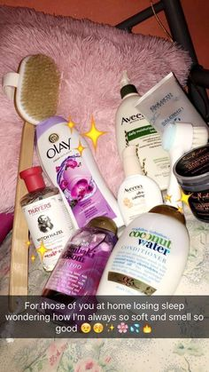 Looking for beauty tips for great skincare, look no further. Read these tips to help you take a good care of your skin and keep your body healthy Beauty Care, Beauty Skin, Beauty Tips, Beauty Hacks, Top Beauty, Skin Tips, Skin Care Tips, Haut Routine, Dru Hill