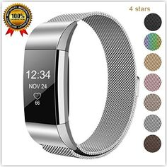 TreasureMax Stainless Replacement Accessory Bracelet | Sports $0 - $100 Accessory 0 - 100 Best Bracelet Bracelet Canada Replacement Rs.6400 - Rs.6600 Shoes Stainless TreasureMax