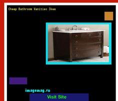 Cheap Bathroom Vanities Ikea 191548 - The Best Image Search