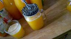 wp_20161105_12_47_55_pro Honey, Food, Pineapple, Essen, Meals, Yemek, Eten