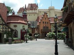 I was born here in Giessen, Germany.  going back in 2 years to visit. Can't wait.