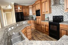 125 best Elegant, High-End Doublewide Mobile Homes! images on ... Mobile Homes For Sale In Texas on 1998 oakwood mobile home in texas, legacy mobile homes texas, mobile home foreclosures in texas, mobile home lenders in texas, mobile home loans in texas, double wide mobile homes in texas, single wide mobile homes sale texas, repo mobile homes in texas, repo mobile homes tyler texas, used mobile home sale texas, houses for rent in texas, mobile home dealers in texas, mobile homes in austin tx, triple wide mobile homes in texas, mobile homes san antonio, mobile home manufacturers in texas,