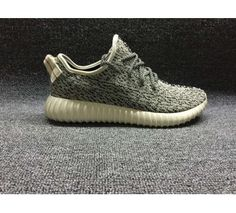 d5f244c3c303e Buy Fake Yeezy Boost 350 Grey Turtle Dove Style