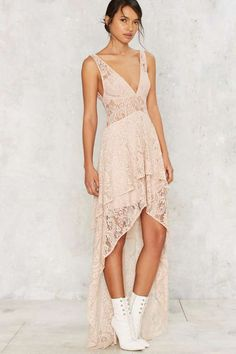 The Jetset Diaries Resort Lace Dress - Sale: Newly Added | Sale: 20% Off | Best Sellers | Midi + Maxi | Dresses