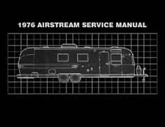 13 best airstream service manuals to buy images on pinterest rh pinterest com SunTouch Mat Installation Manual Parts Manual Sweeper IPC