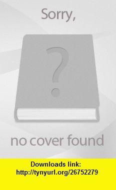 101 Healing Breakthroughs (9781899964369) Robert C. Atkins , ISBN-10: 1899964363  , ISBN-13: 978-1899964369 ,  , tutorials , pdf , ebook , torrent , downloads , rapidshare , filesonic , hotfile , megaupload , fileserve