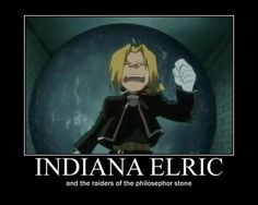 Anime/manga: Fullmetal Alchemist (Brotherhood) Character: Ed / Edward Elric Oh My Gerd I am not the only one who thought this when that seen came on? Fullmetal Alchemist Brotherhood Characters, 鋼の錬金術師 Fullmetal Alchemist, Edward Elric, Der Alchemist, Alchemist Quotes, Manga Anime, Alphonse Elric, Otaku Meme, Anime Shows