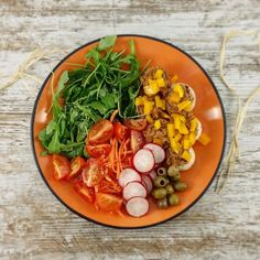 Receta crudivegana de @_comelimpio_ Champiñones rellenos de salsa de tomate  #depuravida #comelimpiocz #carlazaplana