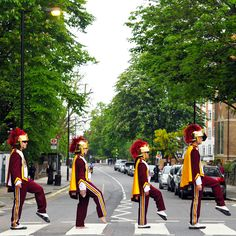 Abbey Road - London, UK - May***Research for possible future project.