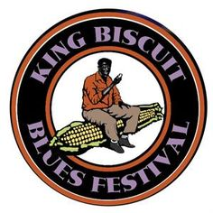 King Biscuit Blues Festival
