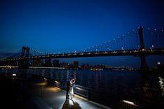 Snap by BOM : 뉴욕 스냅 촬영/ 허니문 스냅 사진 | N+S 브루클린 덤보 뉴욕 스냅 - Snap by BOM : 뉴욕 스냅 촬영/ 허니문 스냅 사진