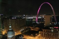 St. Louis called 9th most literate city.  #STL