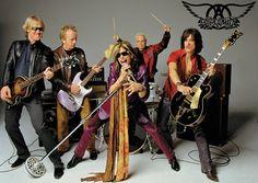 Гитарист группы Aerosmith поделился дальнейшими планами http://muzgazeta.com/interview/201546612/gitarist-gruppy-aerosmith-podelilsya-dalnejshimi-planami.html