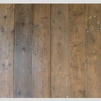 Pitch pine reclaimed parquet - Flooring - LASSCO - England's Prime Resource for Architectural Antiques, Salvage and Curiosities