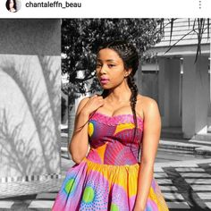 My Friends,Instagram Fam,My Clients from Many corners of the world..am Humbled.Thank you so much. Friends Instagram, African Print Dresses, My Friend, Charity, Strapless Dress, Wax, Prints, Fashion, Strapless Gown