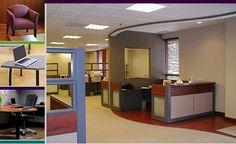 http://interiorsdesignhouse.blogspot.com/2014/12/personal-interior-design.html