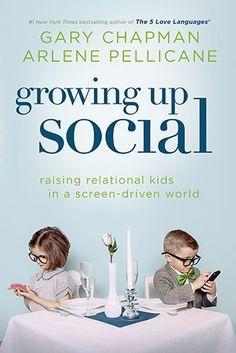 Growing Up Social: Raising Relational Kids in a Screen-Dr... https://www.amazon.com/dp/0802411231/ref=cm_sw_r_pi_dp_U_x_GSLuBb2EH1177
