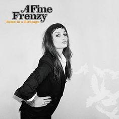 Blow Away - A Fine Frenzy
