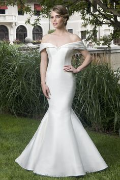 816d7e00ed 79 Best Mary s Bridal images