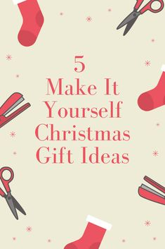 5 Make It Yourself Christmas Gift Ideas - Emma and 3 Saves Christmas Paper, Little Christmas, Christmas Gifts, Activities To Do With Toddlers, Easy Mosaic, Easy Homemade Gifts, Upcycling Projects, Mosaic Pictures, Living On A Budget