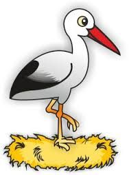 Imagini pentru gólya