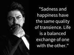 7 Life Lessons From Dr Shah Rukh Khan